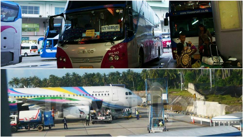 Откуда дешевле лететь в таиланд: советы, выбираем город