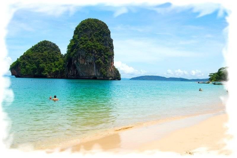 Правда и вымыслы о тайланде: рассказ бывалых путешественников   не сидится - клуб желающих переехать