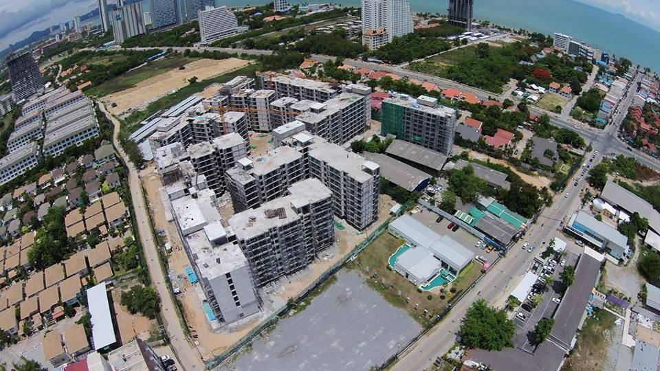 Аренда кондо в паттайе: 15 популярных квартир, апартаментов и квартир для съема - туристический портал