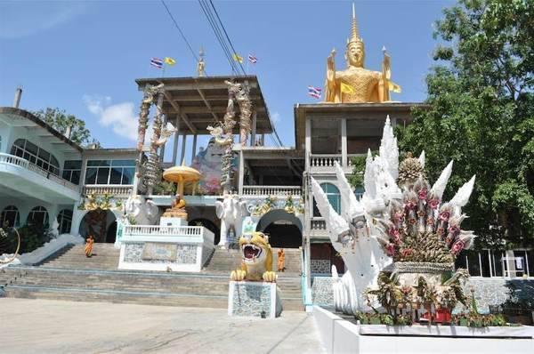 """Райский отдых с детьми в хуахине – 2021 отзывы туристов и форум """"ездили-знаем!"""" * таиланд"""
