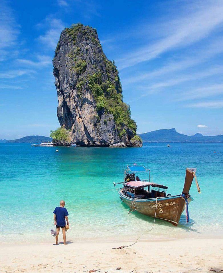Таиланд, личный опыт. путеводитель. полезные лайфхаки отдыха   блог жизнь с мечтой! таиланд, личный опыт. путеводитель. полезные лайфхаки отдыха