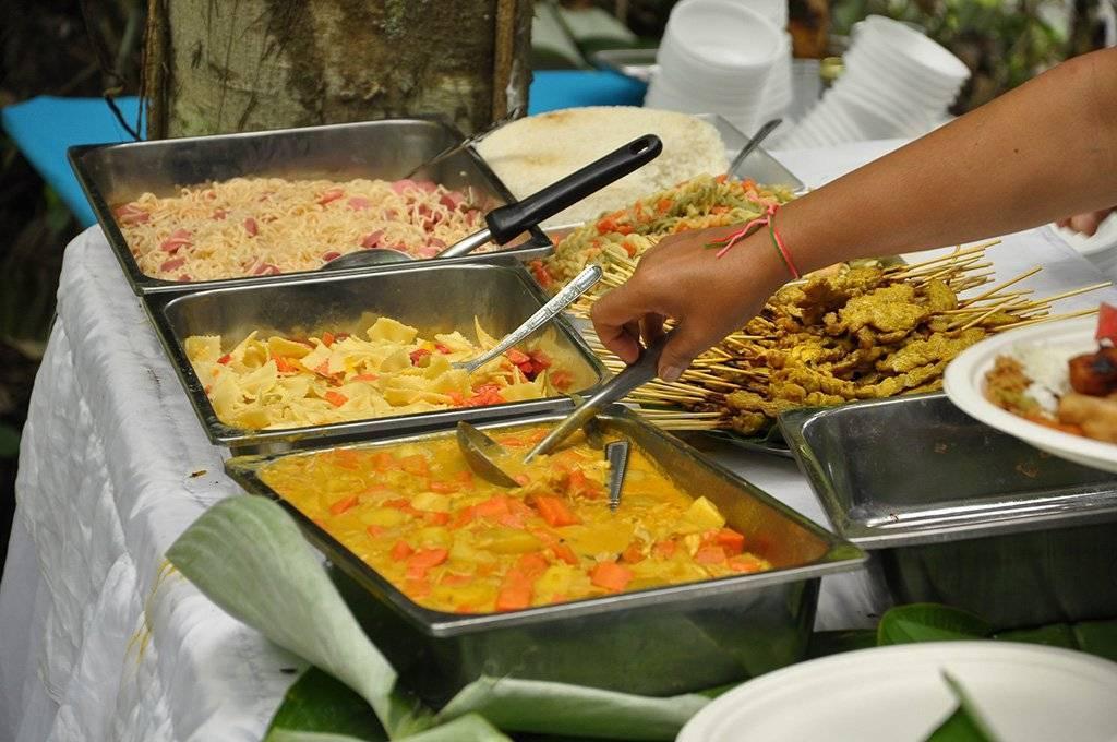 Ресторан мк в таиланде - тайская еда и китайская кухня, инструкция, советы, фото ресторана | путеводитель по пхукету