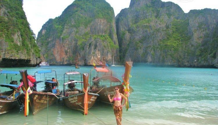 Отдых в тайланде 2021 - что посмотреть, развлечения, пляжи, погода