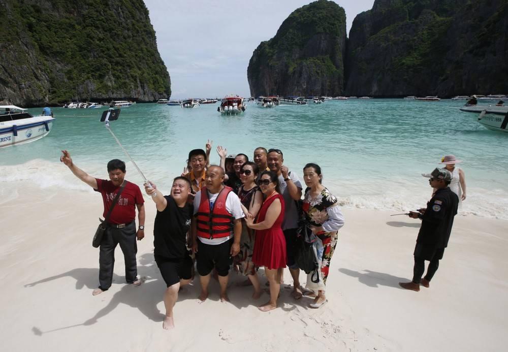 Отдых в тайланде: куда лучше поехать в таиланд, где хорошо отдохнуть?  - 2021