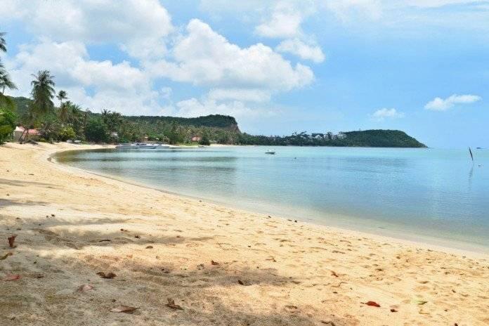 Лучшие отели на самуи на пляже - отзывы 2021 [топ-обзор]
