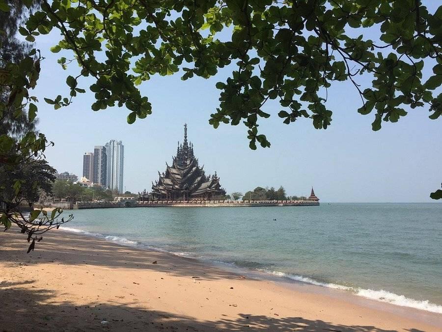 Андаманское моря у тайланда | пхукет | паттайя | сиам