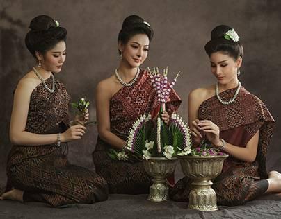 Подделки и настоящие бренды: советы по шопингу в таиланде