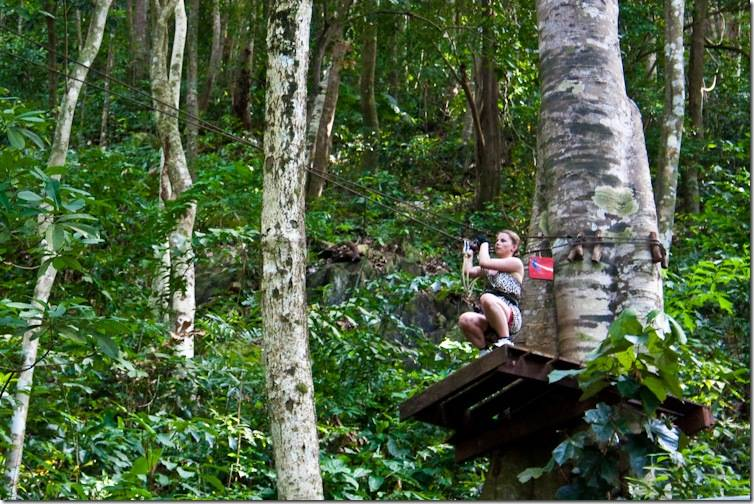 Экскурсионные туры в камбоджу, ангкор ват, тонлесап