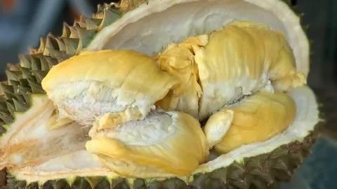 Все фрукты таиланда ???? самый полный список с фото и описанием