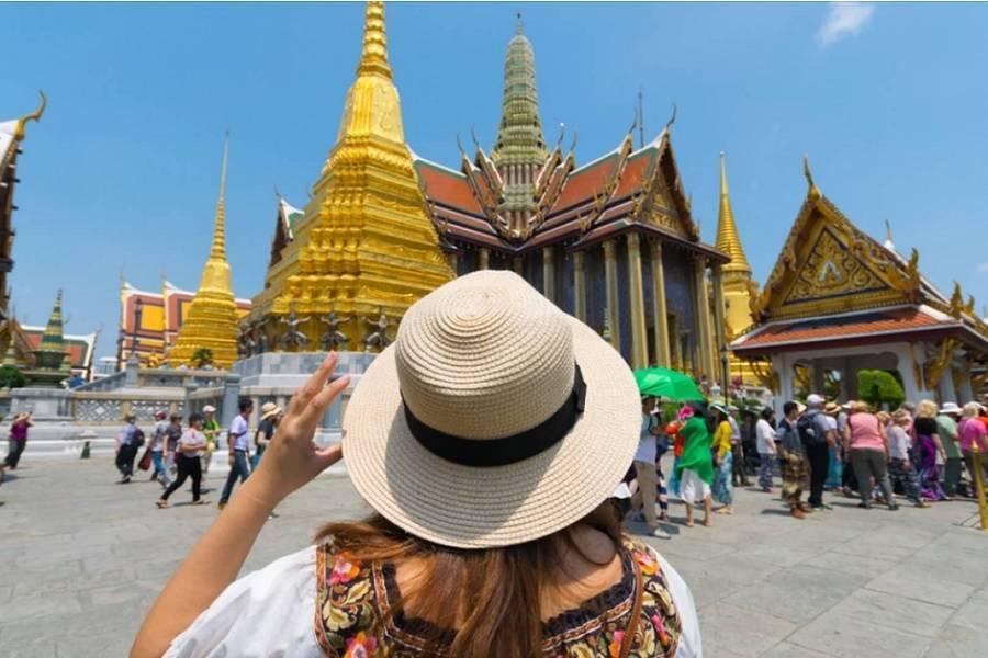 Что нужно знать туристу о таиланде ????️ планируем отдых