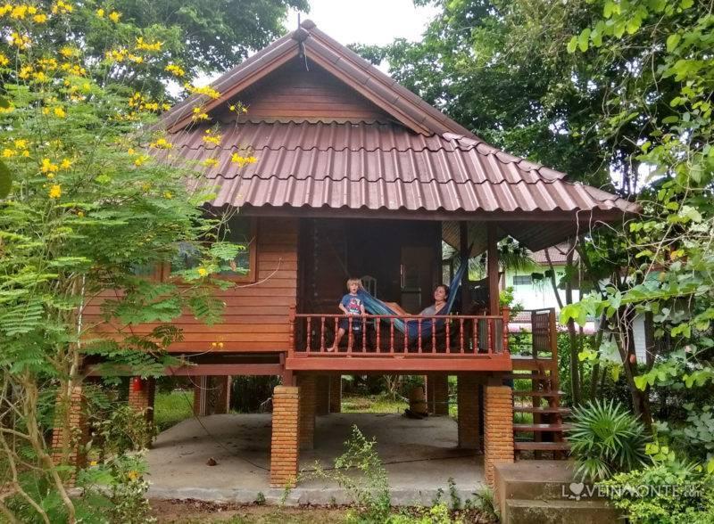 Аренда домов на островах ко панган и ко самуи, поделитесь опытом и контактами риэлторов.