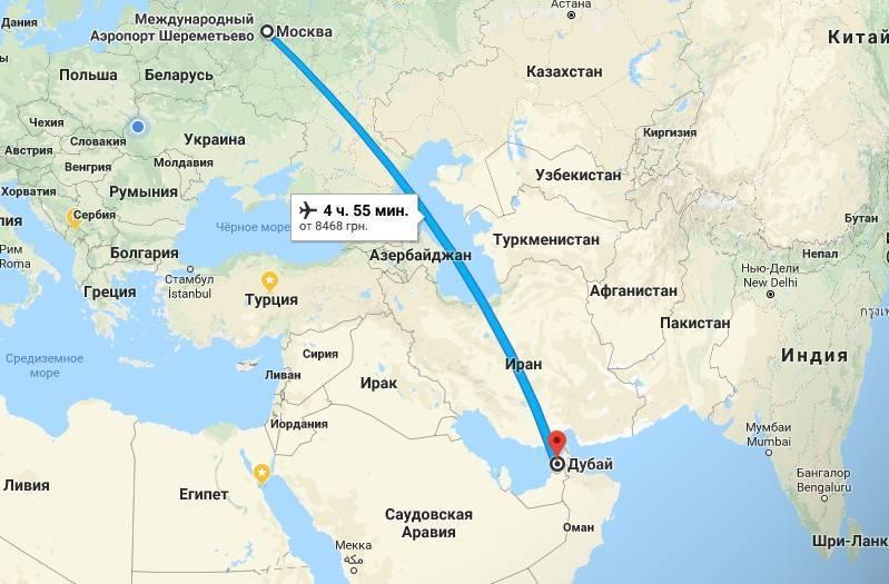 Как добраться до таиланда, самолет, поезд, автобус