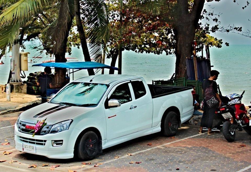 Аренда авто в таиланде 2021. важно: лайфхаки и хитрости