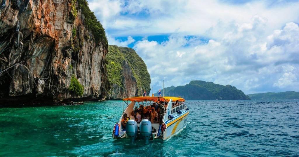 Экскурсии на пхукете - обзор лучших предложений острова