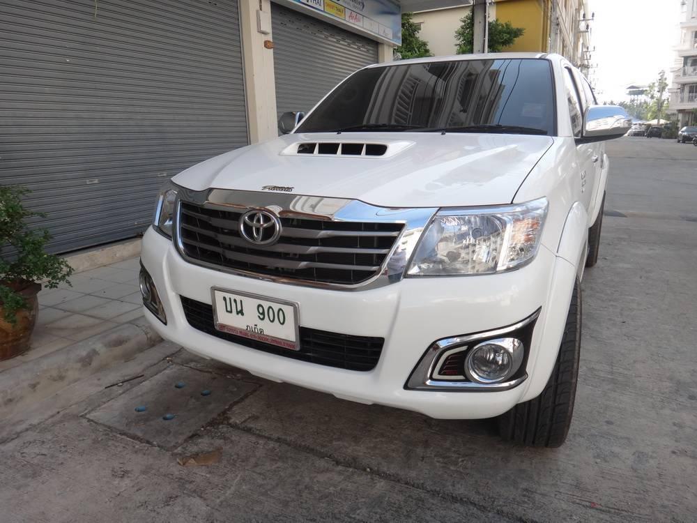 Аренда авто на пхукете: что важно при аренде машины в таиланде 2021