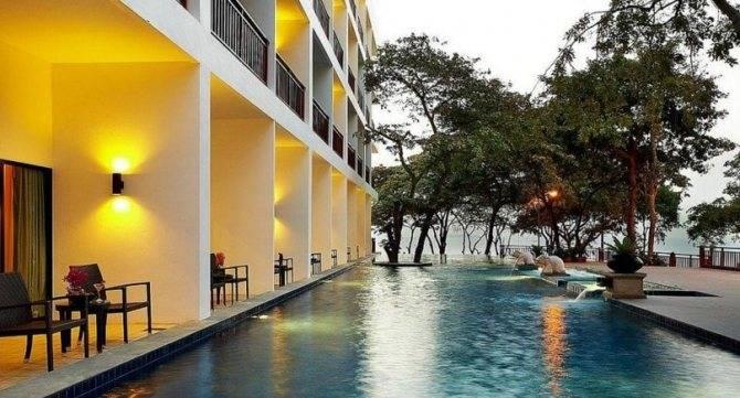 Отдых в тайланде с детьми — 2021: лучшие курорты и отели