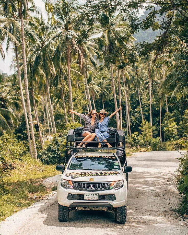 Аренда авто на пхукете цены: что нужно, чтобы арендовать машину в таиланде- обзор +видео