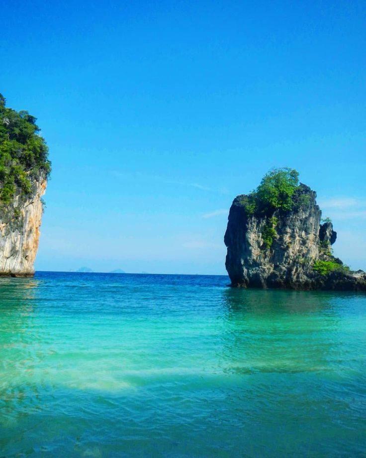 Остров пхукет (таиланд): информация для туристов, отзывы • вся планета