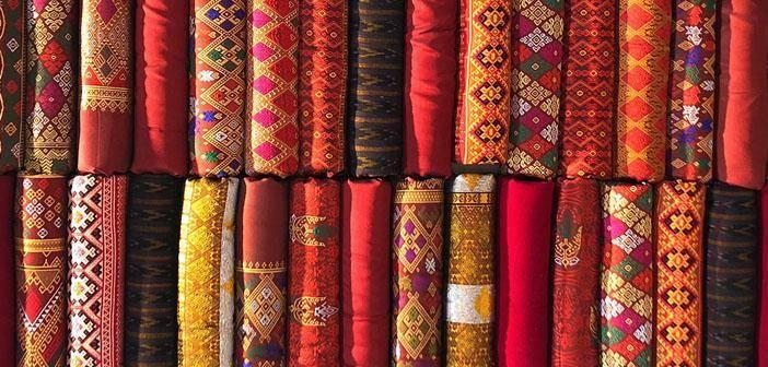 Шоппинг в таиланде — что привезти и где покупать, рынки и аутлеты таиланда