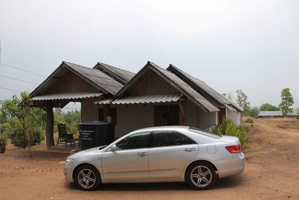 Аренда авто в таиланде. лайфхаки, хитрости, советы и рекомендации