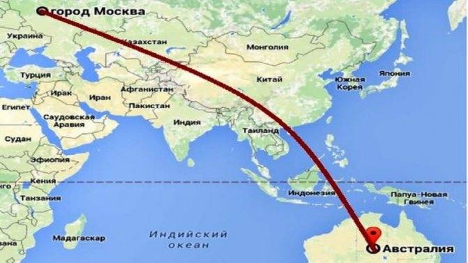 Как лететь в тайланд без обратного билета, бронь, билет на выброс