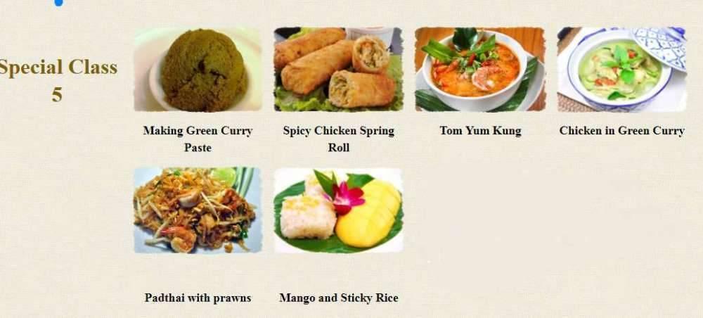 Особая кухня на пхукете - пхукетская и китайская еда, перанаканская кухня, что попробовать на пхукете | путеводитель по пхукету