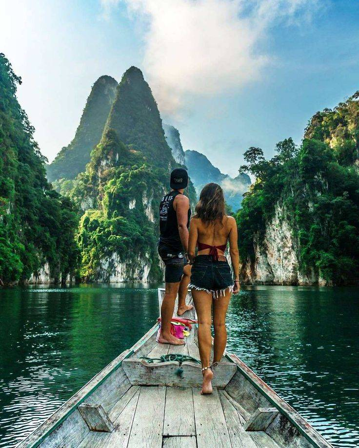 Поездка в тайланд самостоятельно 2021: полное руководство для отдыха
