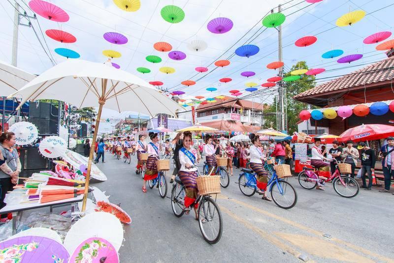 Что привезти друзьям из таиланда