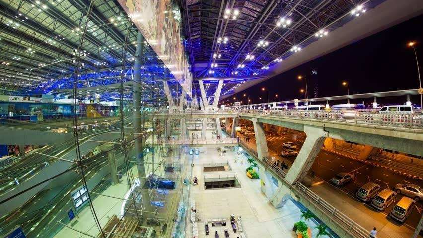 Как добраться до аэропорта «дон мыанг» из бангкока: автобус, поезд, такси. расстояние, цены на билеты и расписание 2021