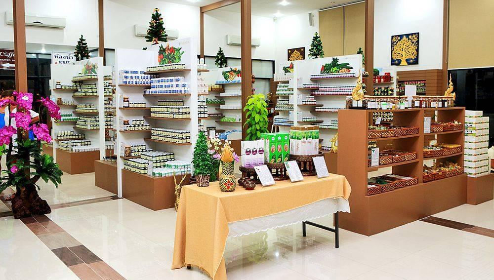 Что привезти из таиланда: подарки, фрукты, лекарства