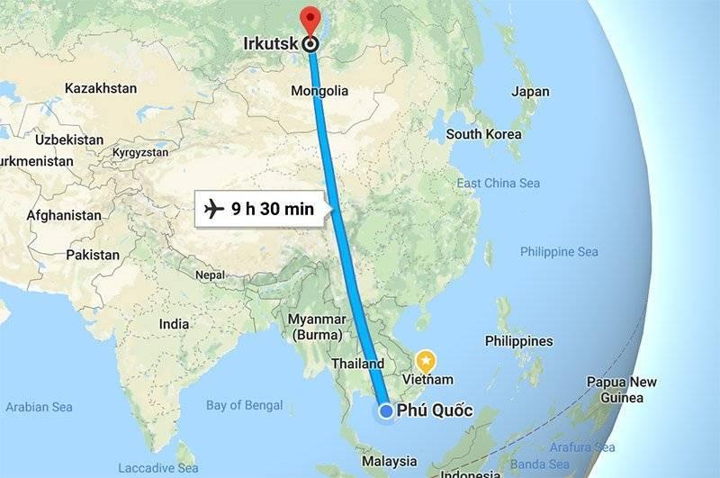 Таиланд открыли: как можно улететь в июне 2021 (документы, правила въезда)