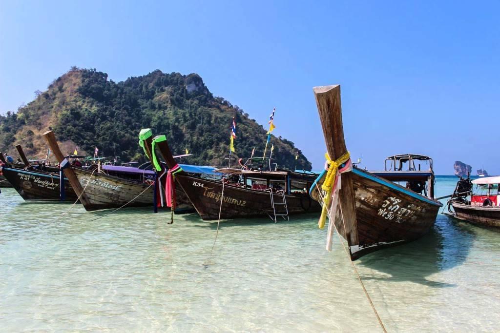 8 удивительных вещей, которыми славится таиланд set travel 8 удивительных вещей, которыми славится таиланд