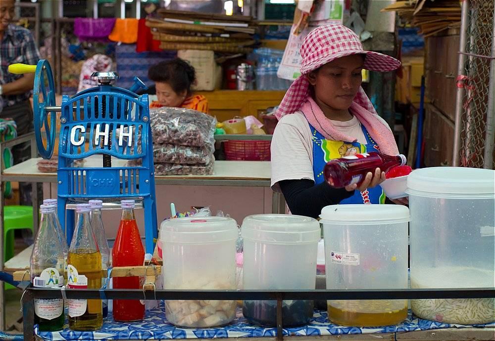 Работа в тайланде для русских: как найти вакансии в 2021 году