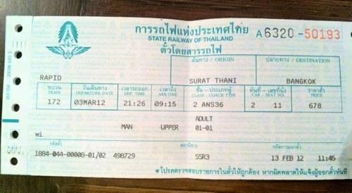 Как улететь в тайланд дешево - полезные советы туристам!