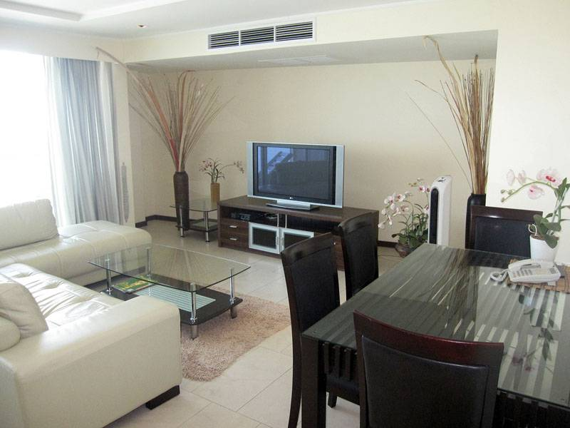 Снять квартиру в паттайе, аренда жилья в таиланде недорого