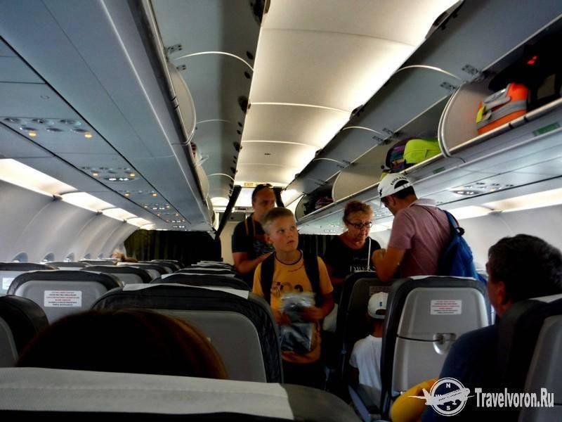 Как дешево долететь до тайланда: 7 советов
