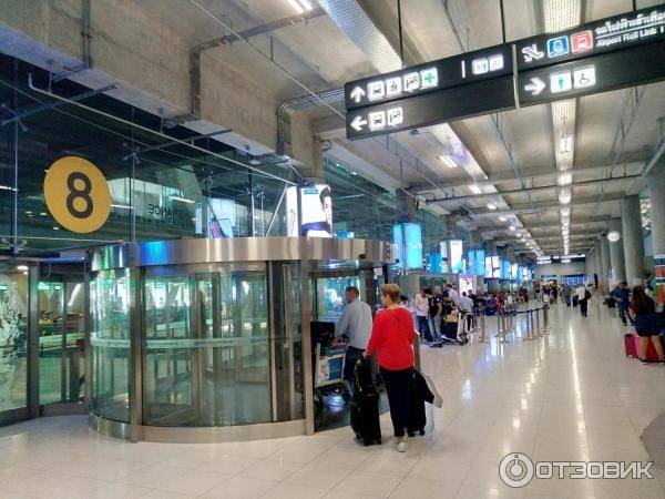 Паттайя - бангкок, как добраться: обзор маршрутов и транспорта