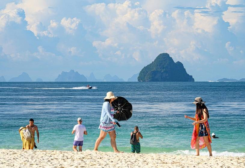 Таиланд, что нужно знать туристу перед поездкой из россии в 2021?