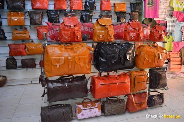 Шоппинг в паттайе — распродажи 2021, торговые центры, рынки, отели рядом на туристер.ру