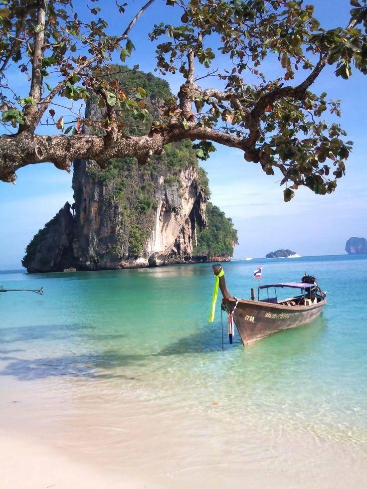 Отдых в тайланде, остров пхукет: лучшие пляжи