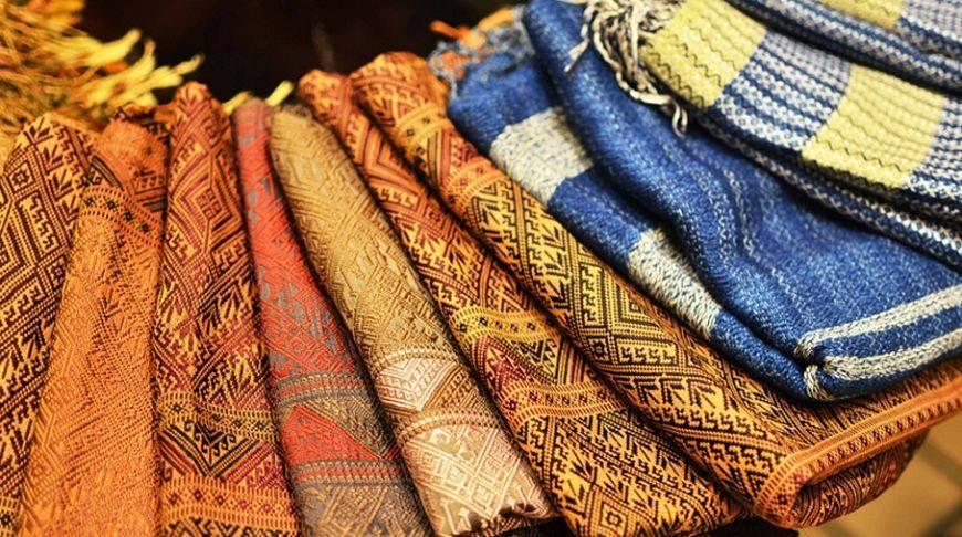 Модные бренды таиланда, которые явно заслуживают внимания