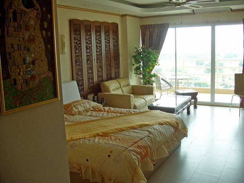 В поисках аренды жилья в таиланде — как снять дом для отдыха?