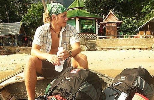 Что нужно взять с собой в тайланд на отдых (примерный список)