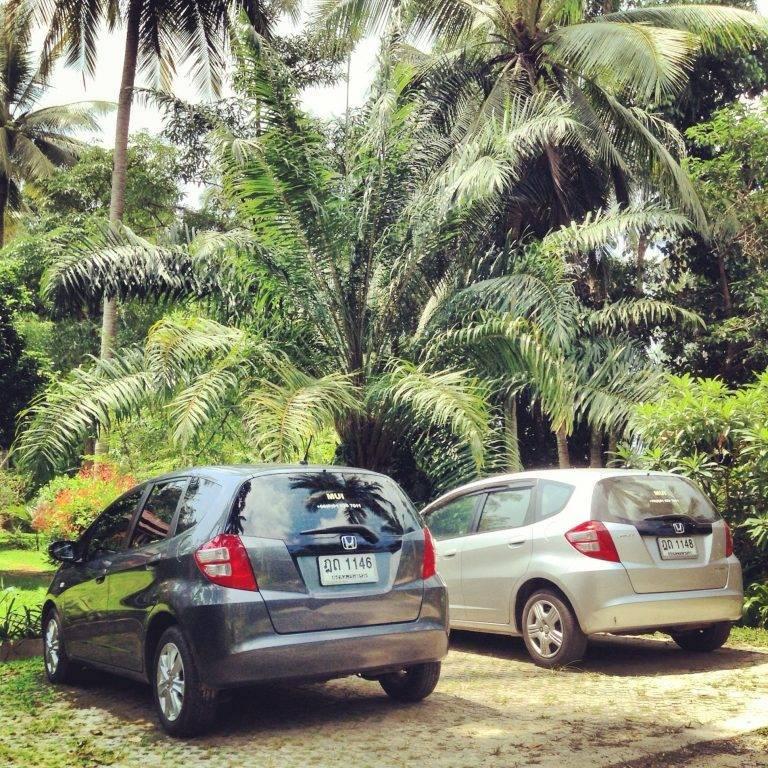 Аренда машины, пхукет: прокат автомобиля avis