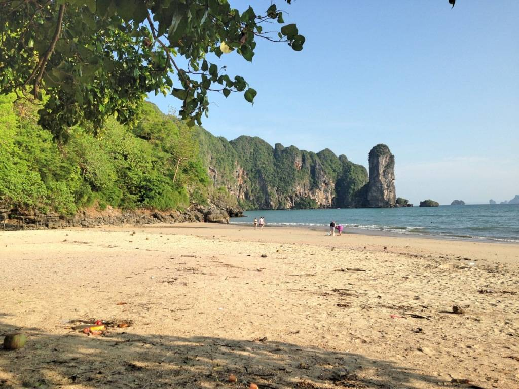 Cosi krabi ao nang beach, ао-нанг-бич - обновленные цены 2021 года