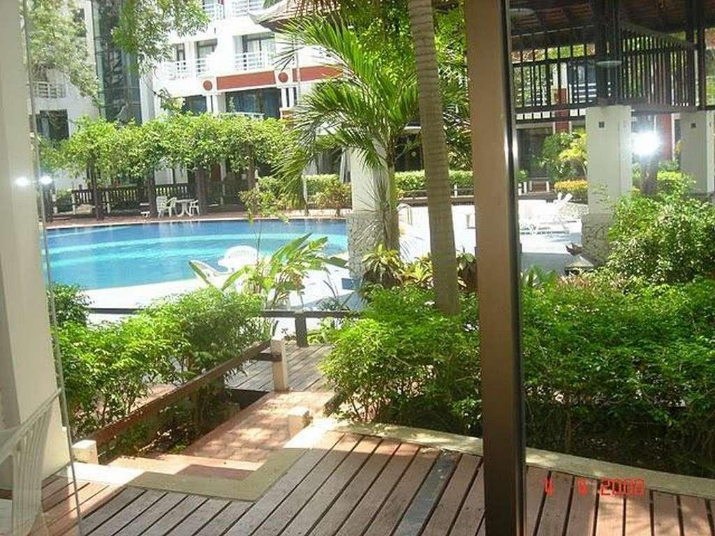 Аренда кондо в паттайе: 15 популярных квартир, апартаментов и квартир для съема | tailand-gid.org