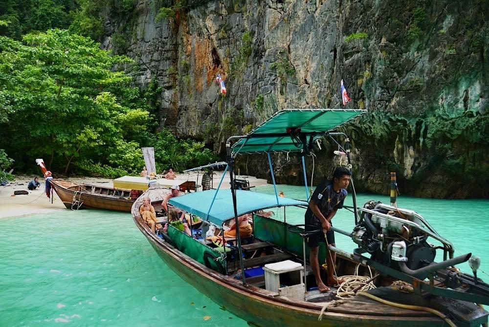Опасности в таиланде. что нужно знать туристу - туристический портал
