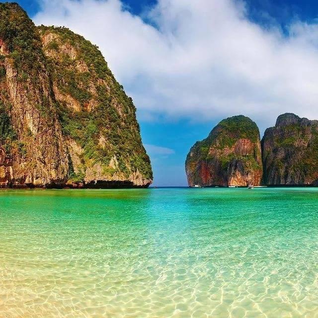 Остров пхукет глазами гида. вся правда о райском месте. | блог жизнь с мечтой! остров пхукет глазами гида. вся правда о райском месте.