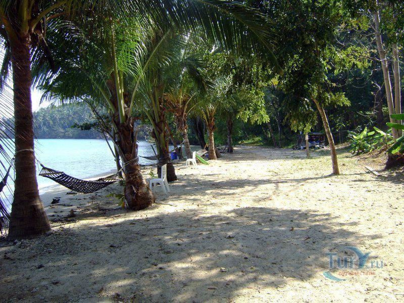 Экскурсии и туры в камбоджу с ко чанга в таиланде   prosiam