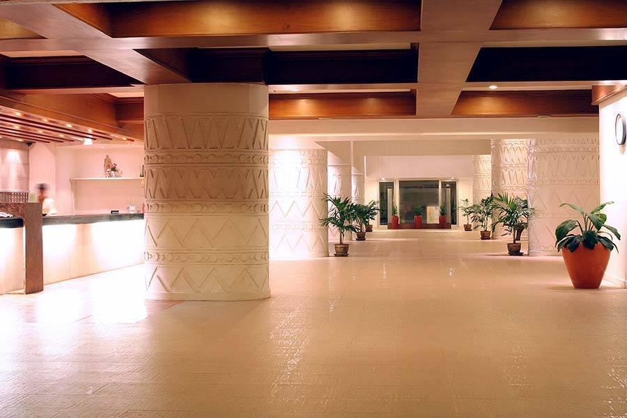 49 отзывов на отель tropicana - паттайя, таиланд